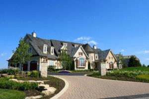 Giá nhà ở Canada năm 2019 TĂNG - GIẢM như thế nào?