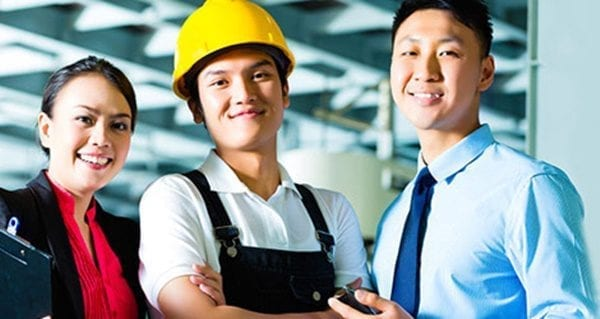 Lao động tay nghề cao tại Canada 2019 có được ưu ái?
