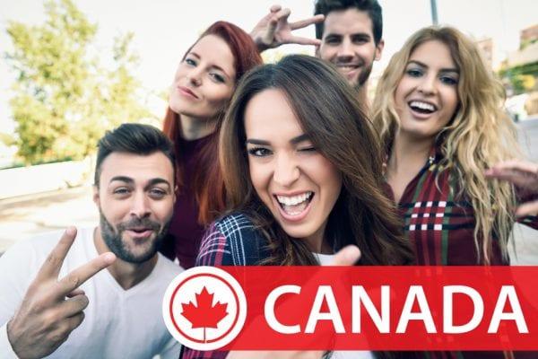 Xuất khẩu lao động tại Canada – niềm mơ ước nhiều người