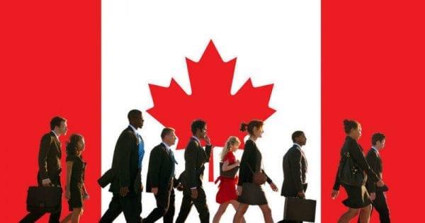 du học canada, du học canada cần gì, du học canada 2021, đi du học canada, du hoc o canada, du học ở canada, du học canada cần chuẩn bị những gì, du học canada tự túc, đi du học canada cần những gì, du học canada đại học, du học canada những điều cần biết, đi du học canada cần những điều kiện gì, du học canada điều kiện, ưu điểm du học canada, du hoc canada dieu kien