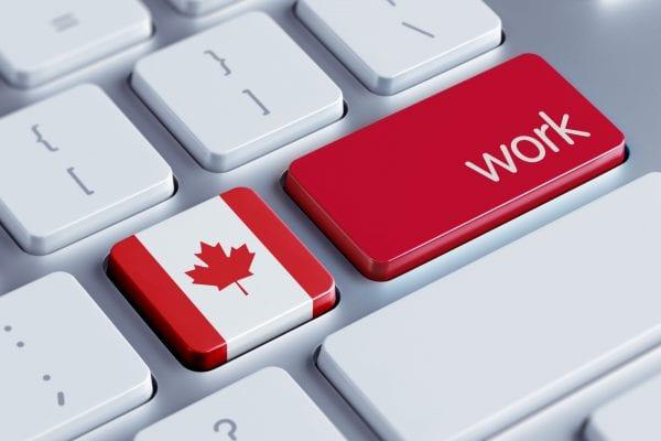 chia sẻ kinh nghiệm xuất khẩu lao động Canada