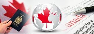 các ngành nghề định cư Canada bạn nên biết