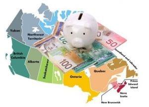 Cơ hội xklđ Canada dành cho tất cả mọi người