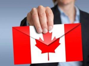 Ứng tuyển xuất khẩu lao động định cư Canada 2020 ngay hôm nay