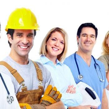 Ứng Tuyển lao động Canada 2020
