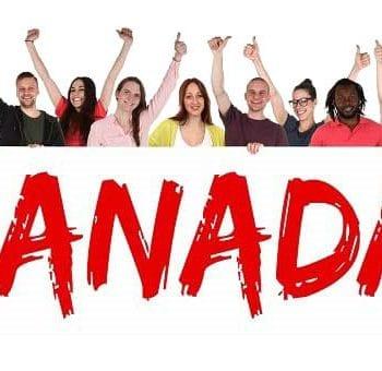 Thị trường việc làm hấp dẫn tại Canada