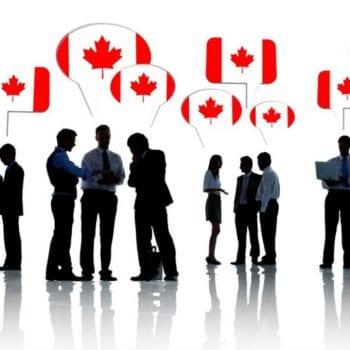 Xuất khẩu lao động đi Canada với nhiều cơ hội mới cho bạn