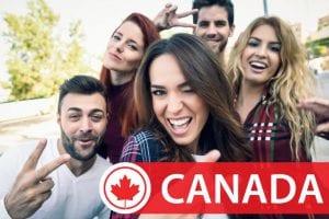 điều kiện để định cư Canada theo diện tay nghề