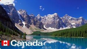 Tìm hiểu thị trường xuất khẩu lao động Canada ngay hôm nay