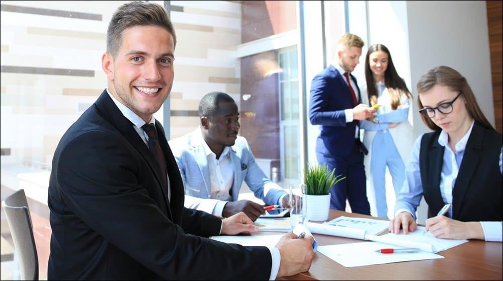 Ứng tuyển lao động tay nghề cao Canada tại ANB