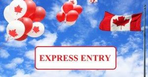lao động định cư Canada là cơ hội việc làm tốt cho người Việt