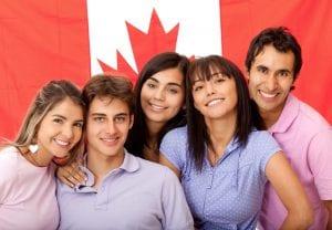 Lao động bảo lãnh việc làm Canada là quyền lợi và trách nhiệm song phương