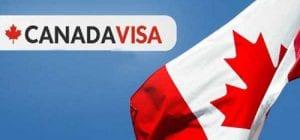 Visa đi Canada theo diện thương mại theo dịch vụ hỗ trợ của công ty ANB