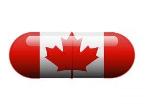 ao động định cư Canada 2020