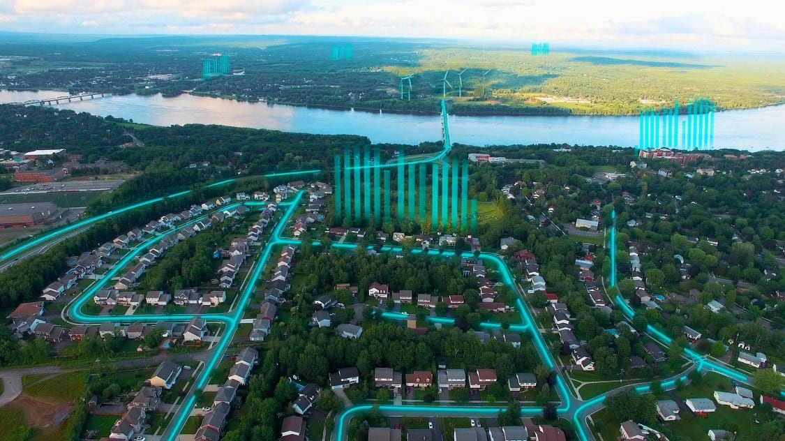 Định cư Canada theo diện đầu tư 2020