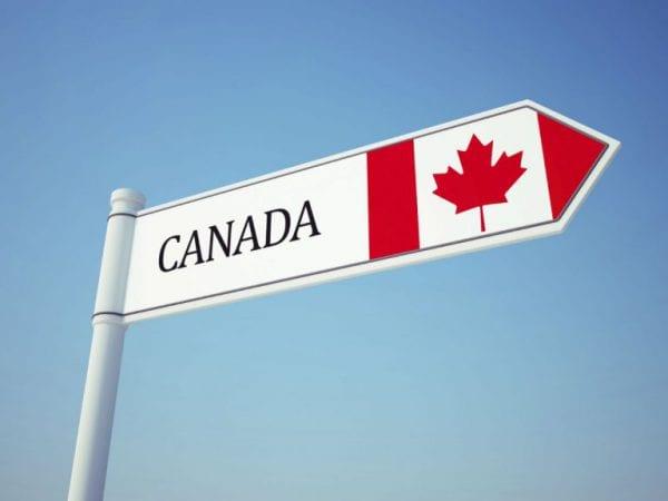 Đầu tư định cư Canada 2020