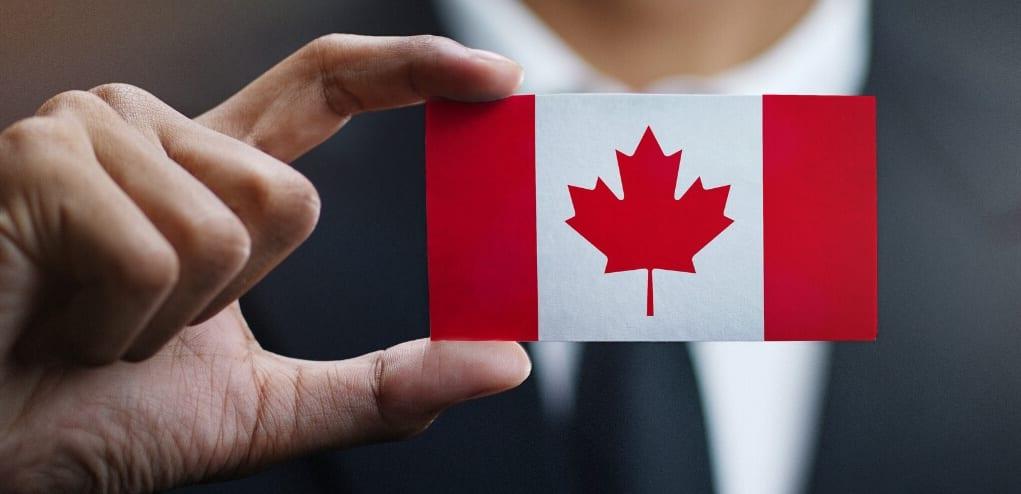 Định cư Canada theo diện đầu tư bao nhiêu tiền
