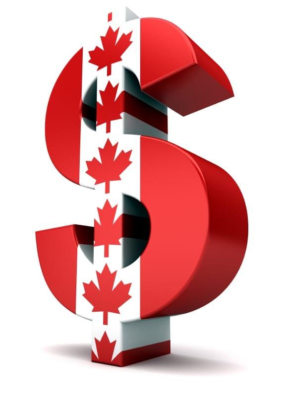 Xuất khẩu lao động Canada lương bao nhiêu