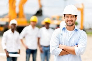 Xuất khẩu lao động đi Canada lương cao ngất ngưởng