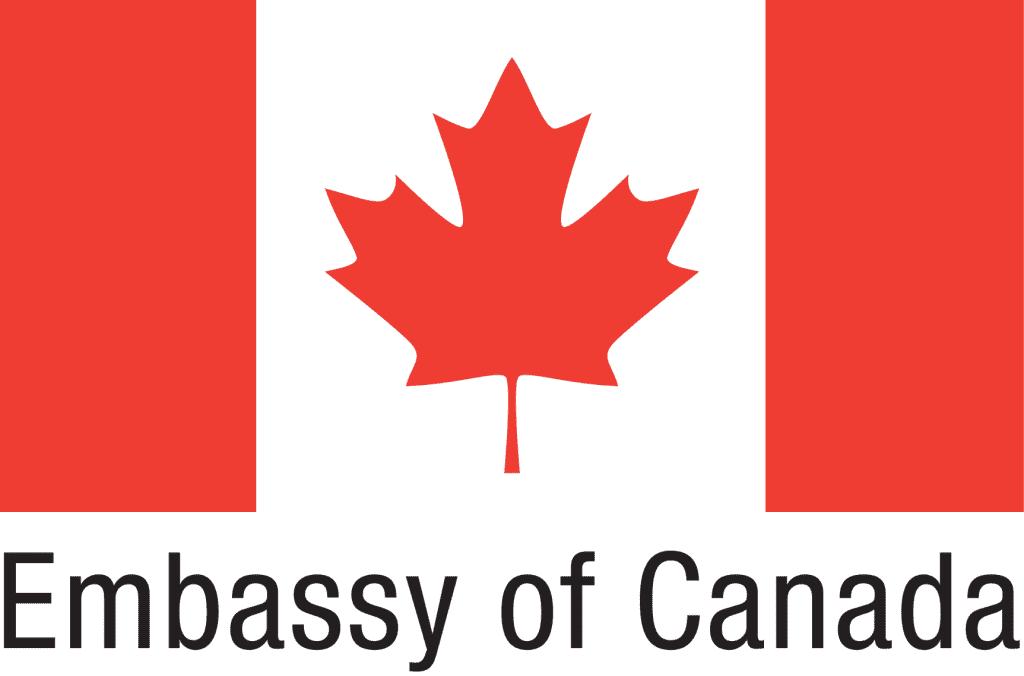 Ưu tiên định cư Canada theo diện đầu tư 2020