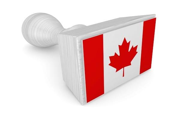 Đi xuất khẩu lao động Canada cần những gì