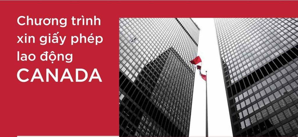 đề cử nhập cư nông thôn tại 11 thành phố của 5 tỉnh bang Canada (RNIP)