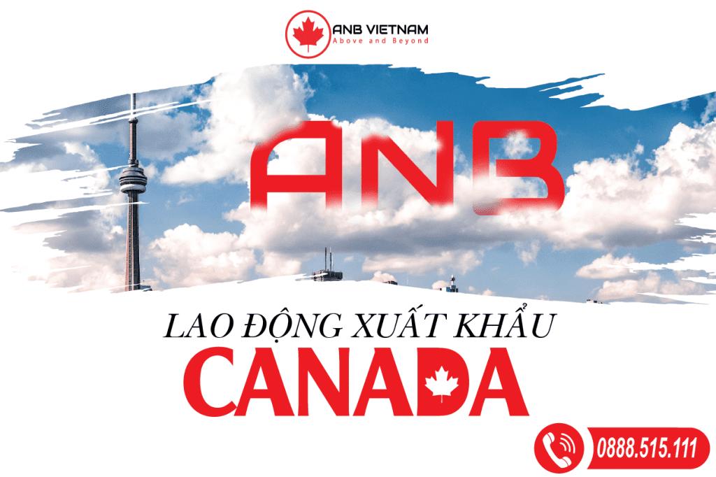 Định cư tỉnh bang Đại Tây Dương Canada diện tay nghề (AIPP)
