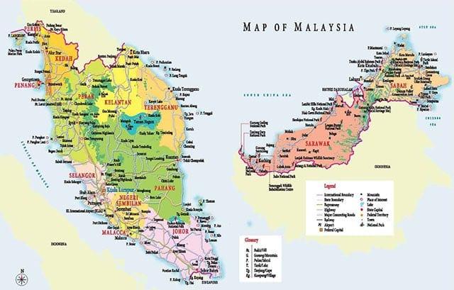 malaysia bản đồ, bản đồ malaysia, bản đồ của malaysia, bản đồ kuala lumpur malaysia, bản đồ du lịch malaysia, bản đồ nước malaysia, bản đồ malaysia singapore, hình ảnh bản đồ malaysia, bản đồ thế giới malaysia, bản đồ ở malaysia, bản đồ malaysia map, bản đồ đất nước malaysia, bản đồ penang malaysia, xem bản đồ malaysia