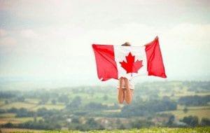tư vấn du học định cư Canada