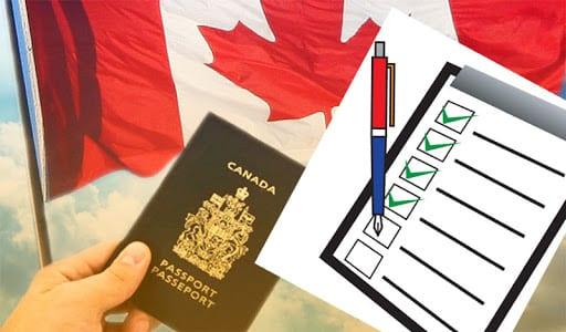 Càng lớn tuổi xin visa du học càng khó