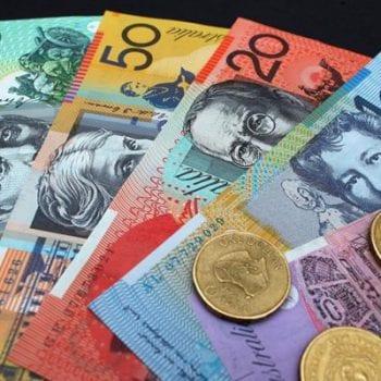 Chi phí xuất khẩu lao động Úc