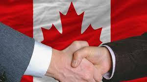chương trình định cư Canada diện đầu tư