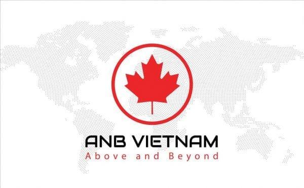 ANB Việt Nam được nhiều người lao động tin tưởng lựa chọn