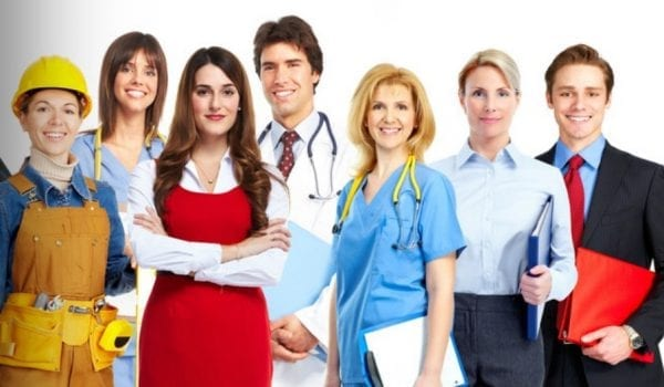 Mỗi tỉnh bang ở Canada đều có điều kiện định cư diện tay nghề riêng.