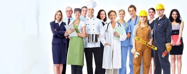 nhiều ngành, nghề đang thiếu nhân lực tại Úc