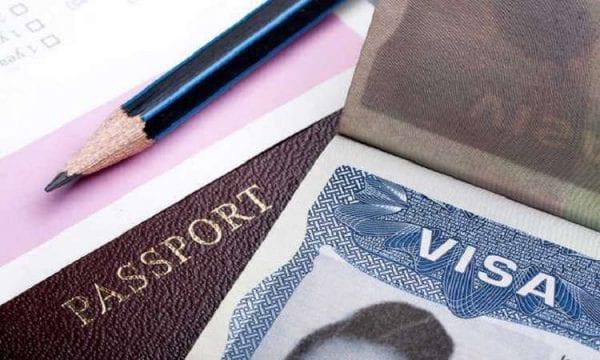 Visa 482 - Tạm trú dành cho những lao động có tay nghề Úc