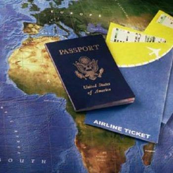visa Úc diện thăm thân