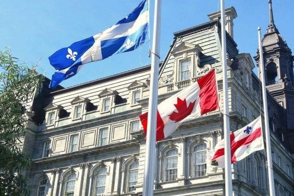 Xin visa định cư Canada theo diện đầu tư