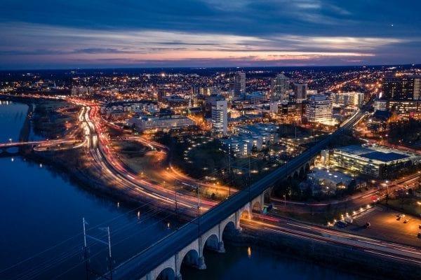 Đầu tư định cư Canada tại New Brunswick