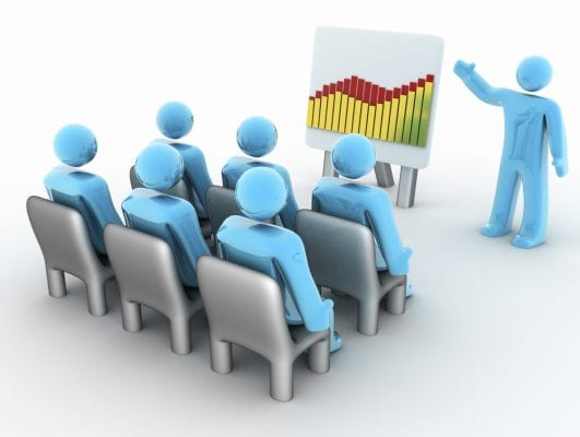 Kinh nghiệm quản lý kinh doanh là một trong những điều kiện bắt buộc