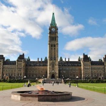 Có nên định cư Canada dạng đầu tư hay không?