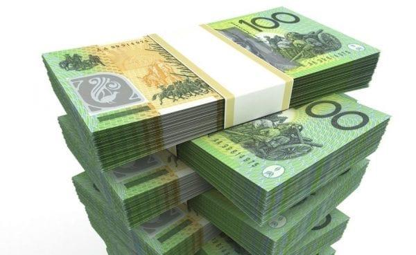 Mức lương xuất khẩu lao động Úc cao hơn các nước khác