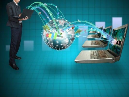 Ngành công nghệ thông tin thuộc các nhóm ngành nghề ưu tiên xét định cư