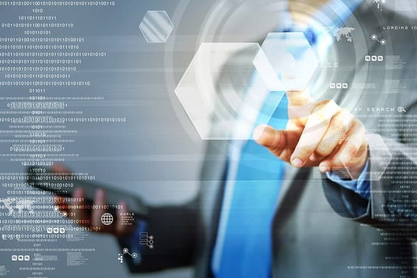 Công nghệ thông tin là một ngành nghề có mức lương khủng nhất