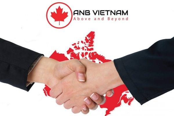 công ty tư vấn định cư Canada uy tín