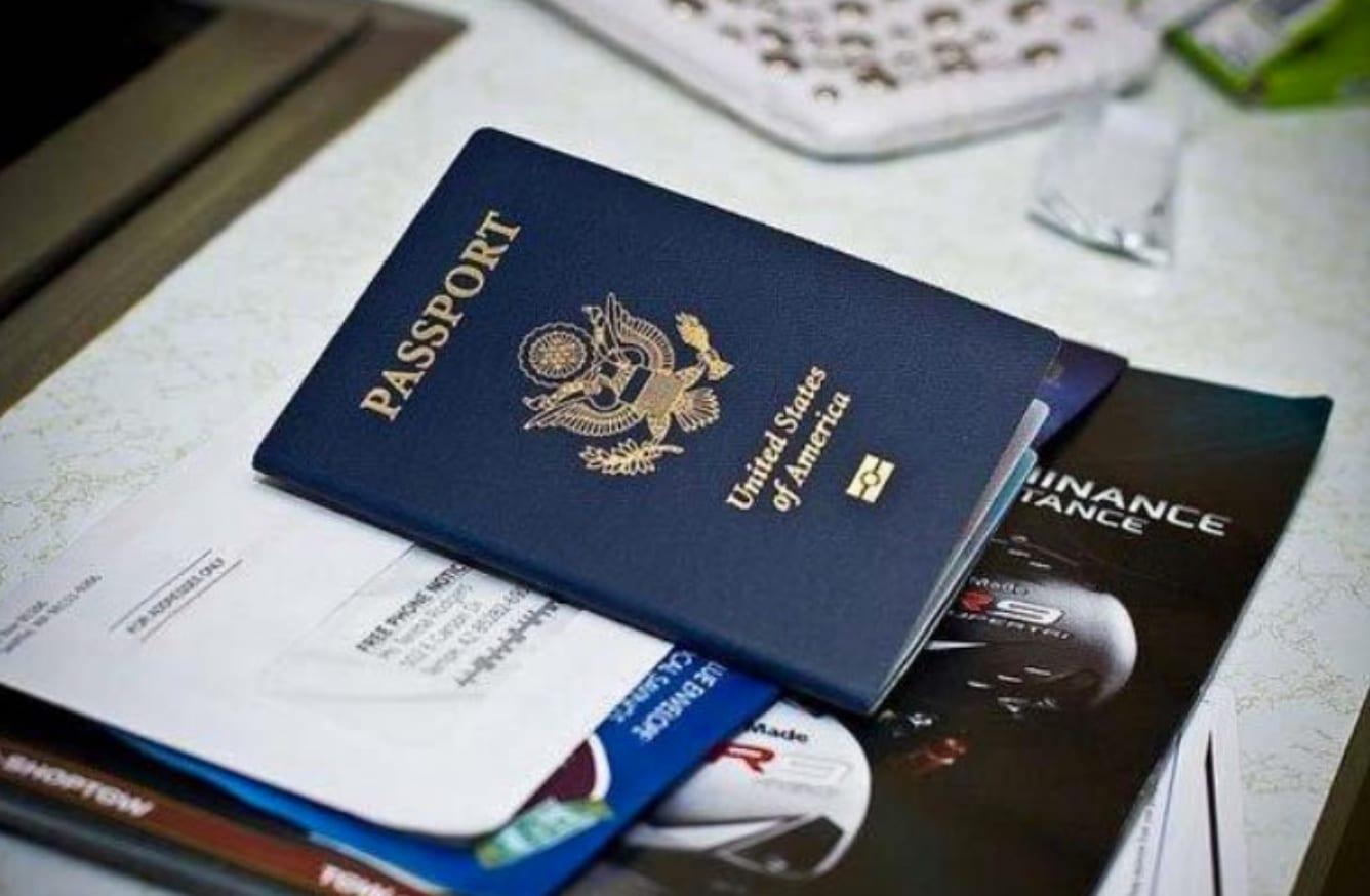 làm visa đi úc