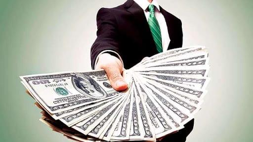 Đầu tư ngành nghề nào điều quan trọng phải có đủ tài chính
