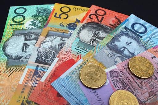Đi xklđ Úc với mức lương hấp dẫn