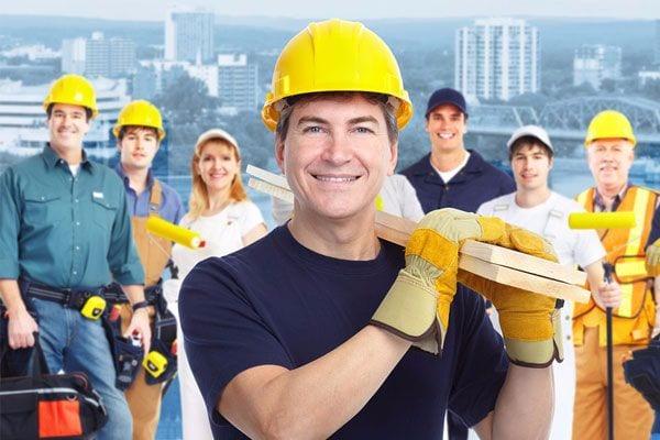 Định cư Úc theo diện tay nghề