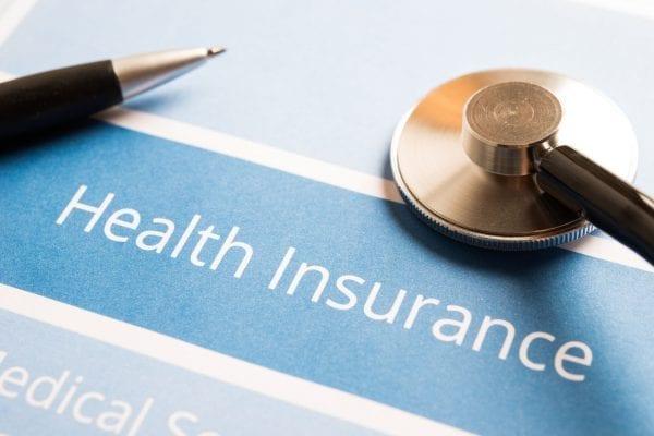 Khi trở thành công dân của Canada, bạn sẽ được hưởng 100% chế độ bảo hiểm y tế